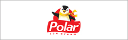 Polar Ice Cream