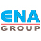 ENA Group