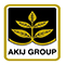 Akij Food & Beverage Ltd.