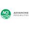 Advanced Chemical Industries Limited (ACI)