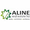 Aline Real Estate Ltd.