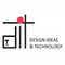 Design Ideas & Technology (DIT)