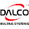Dalco Building Systems Ltd.