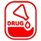 Drug-International-Ltd.