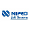NIPRO-JMI-Pharma-Ltd.
