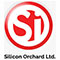 Silicon Orchard Ltd.