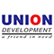 UNION Development & Technologies Limited