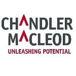 Chandler Macleod