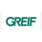 Greif Packaging LLC