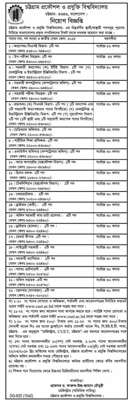 sample for cover letter ল য ব এট নড ন ট চট টগ র ম প রক শল ও প রয ক ত 24599