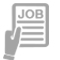 nrbjobs employer logo