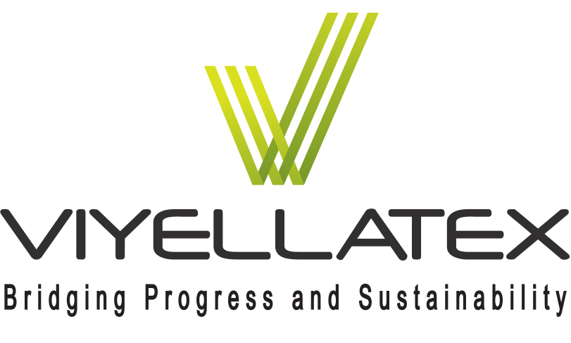 VIYELLATEX group
